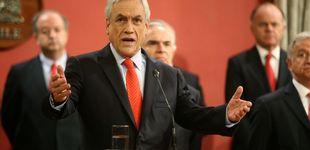 Post de Investigan por presunto abuso sexual a un exarzobispo, tío del presidente de Chile