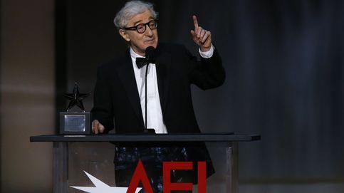 Sexo a escondidas, celos y cortinas cerradas: habla la 'lolita' de Woody Allen