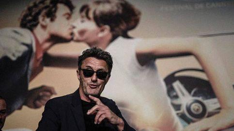 Pawel Pawlikowski, el cineasta que conquista a las minorías