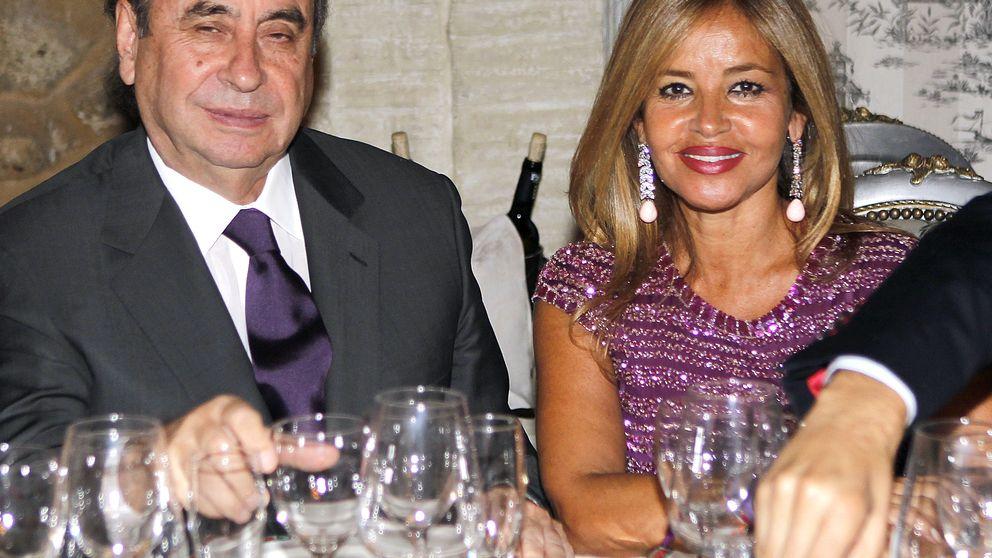 Trapote, dueño de Joy Eslava: Froilán no trabaja con nosotros