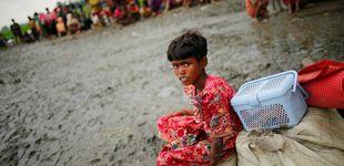 Post de Pueblos prohibidos a musulmanes:  la última vuelta de tuerca en el gran apartheid de Asia