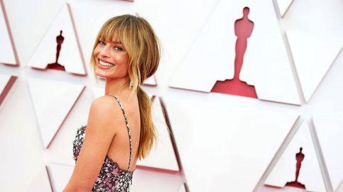 Oscar 2021: de los maquillajes más atrevidos de la historia a las melenas de sirena