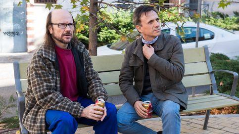 Telecinco se corona mientras la serie de José Mota cierra como fracaso en La 1
