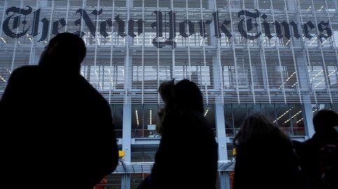 'The New York Times' ve una posibilidad de apaciguar la crisis en Cataluña