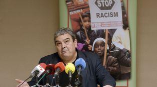 La intolerancia africana que nos asola