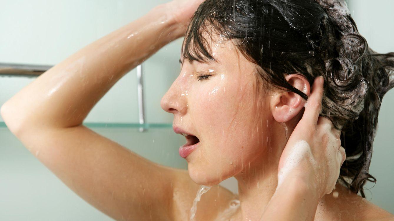 Foto: Una buena ducha es siempre placentera. (iStock)