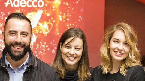 El mejor Departamento de Comunicación de España y el exilio olvidado: el día en fotos