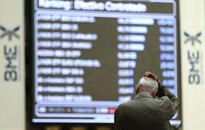 ¿Quién dijo miedo? Citi carga las alforjas con valores calientes del mercado europeo