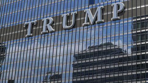 Trump ordenó a su abogado que mintiese al Congreso sobre su plan para construir un edificio en Moscú