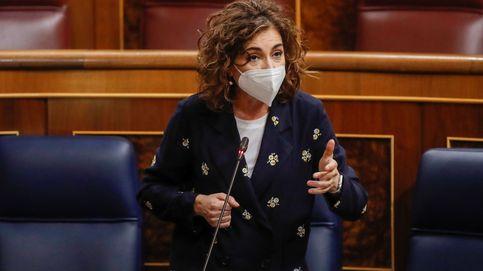 Hacienda recula: los no residentes 'atrapados' por el covid no pagarán IRPF en España