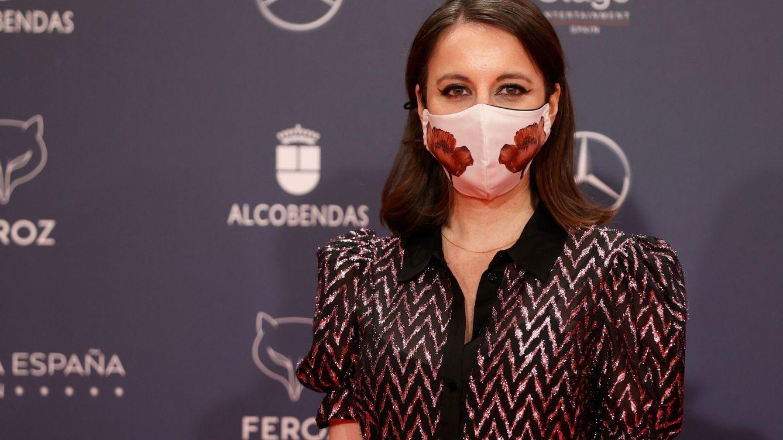 Polinfluencers: de Andrea Levy a Villacís, cómo las políticas usan la moda