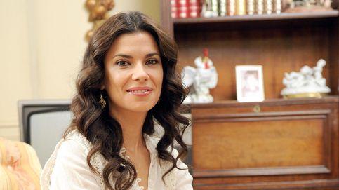 Pilar Punzano vuelve a la carga contra Imanol Arias y Ana Duato
