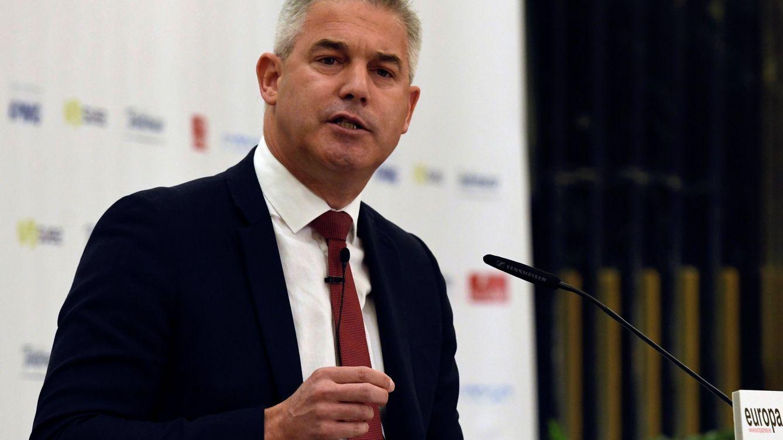 UK duda de que las pymes españolas estén preparadas para un Brexit por las bravas