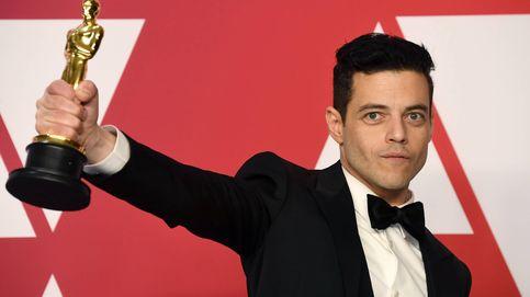 Rami Malek, a sus 40 años: la lucha y los humildes orígenes del nuevo villano de Hollywood