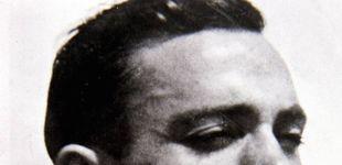 Post de Desmontando el mito de Miguel Hernández: ni autodidacta, ni pobre