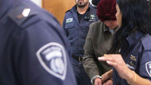Malka Leifer, acusada de 74 cargos por abuso sexual a alumnas, es extraditada a Australia tras años de lucha