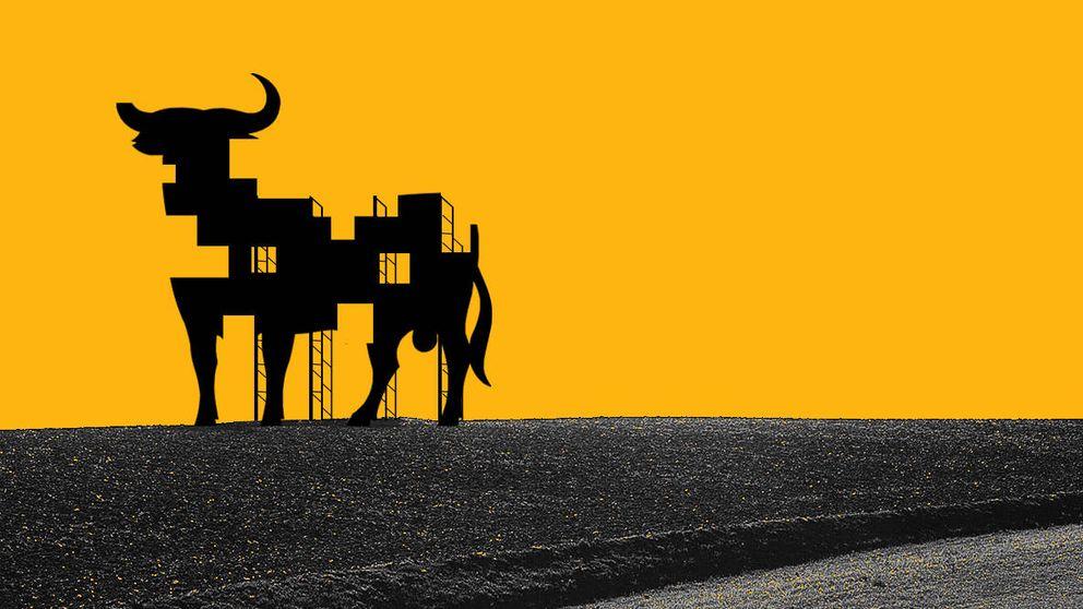 La ofensiva contra los toros los vetará a menores y quitará la protección cultural