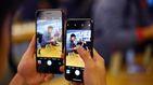 iPhones que se apagan solos y pagos entre amigos: por qué debes actualizar iOS ahora