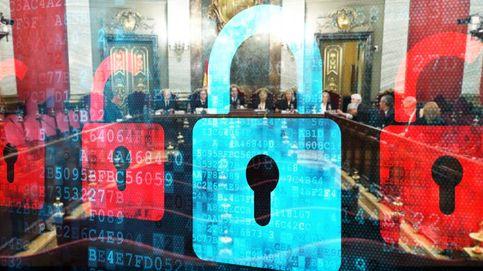 El CNI descubre que el intento de 'hackeo' afecta también a los fiscales del 'procés'