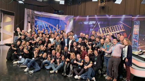 La mala decisión de Mediaset España que acabó con 'El hormiguero' en Antena 3