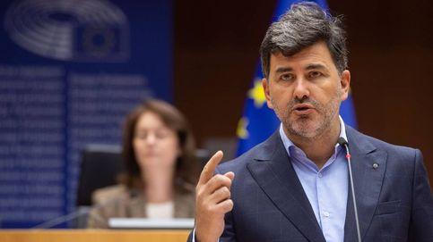 No hay que reindustrializar Europa a cañonazos