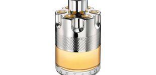 Post de Mecánica y perfumes para afianzar el arquetipo masculino