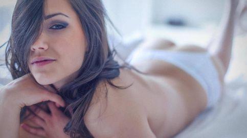 Si tarda mucho, me aburro: cuánto debe durar el sexo, según ellas