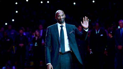 Kobe Bryant, un año después: lluvia de juicios, una herencia de 600 millones y una suegra en pie de guerra