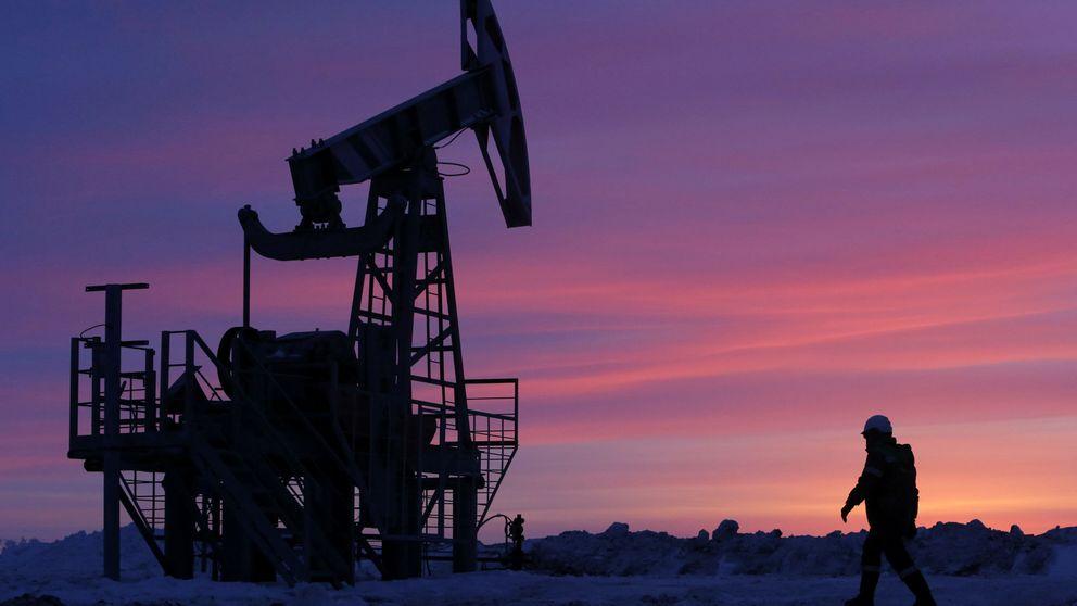 ¿Por qué un inversor siempre pierde dinero con los ETFs de petróleo?