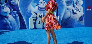 Post de Por qué Zendaya es la chica de moda