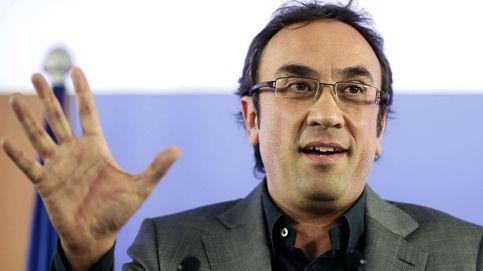 Rull afirma que el nuevo Govern catalán debe tener 'fuerte carácter de transición'