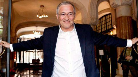 Xavier Sardà: No tengo ninguna duda de que Antonio David trató fatal y maltrató [...] a Rocío Carrasco