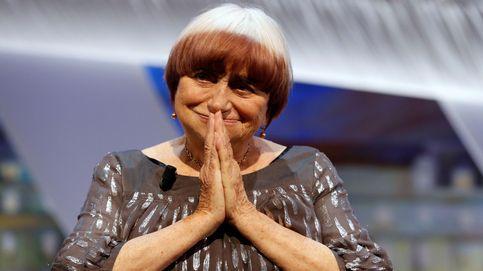 Muere Agnès Varda, la última rebelde de la Nouvelle Vague