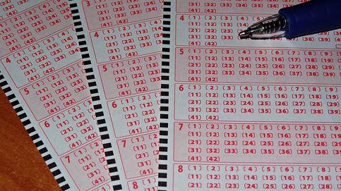 Condenada una lotera de Écija por quedarse 926.000 euros para pagar deudas