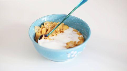 Este es el efecto más beneficioso que tiene comer un yogur diario