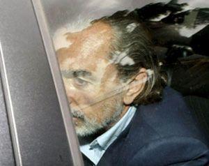 El juez de Gürtel justifica los pinchazos a abogados con el caso Marta del Castillo