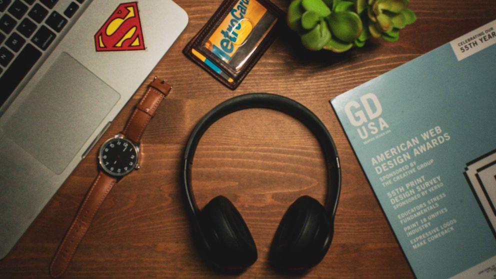 ¿Buscas los mejores auriculares Bluetooth? Qué debes saber para tener un gran sonido