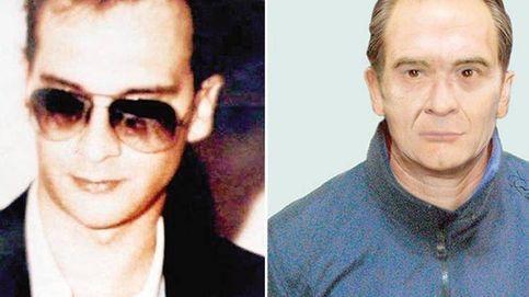 Cadena perpetua para el mafioso más buscado de Italia, Matteo Messina