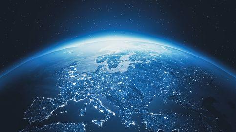 Los jóvenes del Foro Económico Mundial explican los cambios que necesitamos