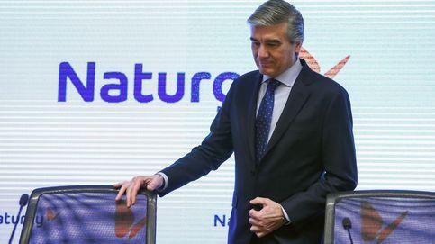 S&P coloca Naturgy en perspectiva negativa ante su estrategia tras la opa de IFM