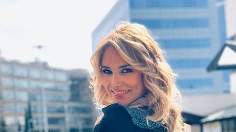 Alba Carrillo y sus planes de futuro con Santi Burgoa: ¿hijos y posible boda?