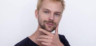 Post de Qué dicen tus rasgos faciales sobre ti, según la ciencia