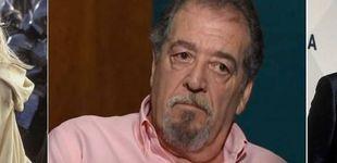 Post de Adiós a la voz de Morgan Freeman: muere el actor de doblaje Pepe Mediavilla