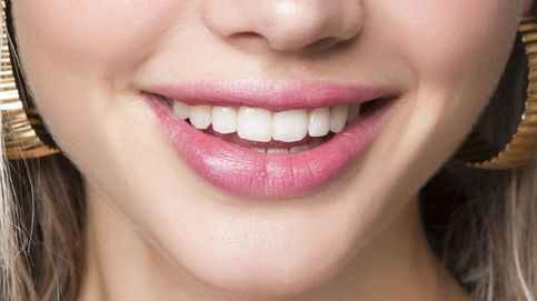 Objetivo sonrisa blanca: todo lo que necesitas para presumir de dientes