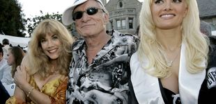 Post de Así era la vida en la mansión Playboy, contada por las conejitas
