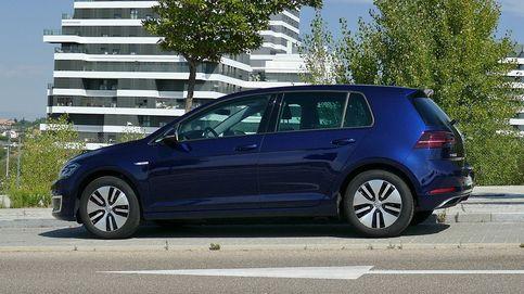 Por qué el Volkswagen e-Golf (eléctrico) tiene un presente complicado... y un gran futuro