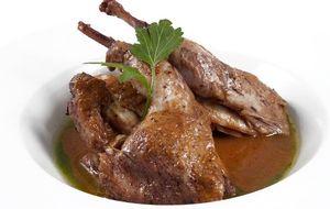 Un viaje gastronómico por el Tajo, un destino de sabores conventuales