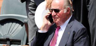 Post de La nueva biografía no autorizada del rey Juan Carlos que levantará ampollas
