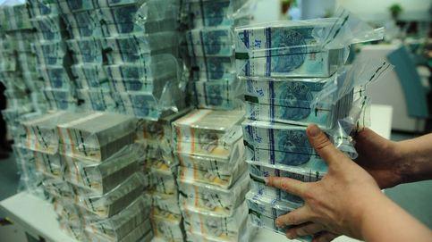 ¿Los nuevos ricos de Europa? El milagro económico de Polonia esconde una trampa