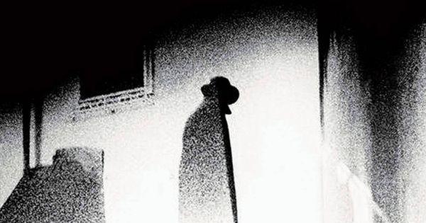LIBROS cover image